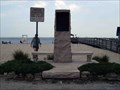 Image for Somers Point 1812 War Memorial - Somers Point, NJ