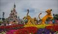Image for Disneyland Paris Spring
