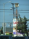 Image for W. Pacific Coast Hway Warning Siren - Los Angeles, CA