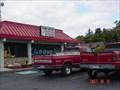 Image for Burger Chef - 4904 Madison Avenue - Indianapolis