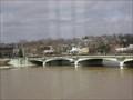 Image for Hamilton High-Main St. Bridge - Hamilton, Ohio