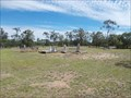 Image for Condamine Cemetery - Condamine, QLD