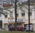 Image for The DeSoto-Rome Little Theatre-Rome, Ga