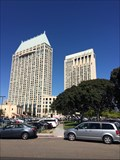 Image for Manchester Grand Hyatt Hotel - San Diego, CA