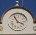 Image for Riverside Bargains Clock - South Grafton, NSW, Australia
