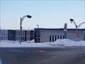 Image for Coopérative funéraire du Grand Montréal - Laval, Qc