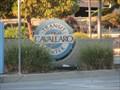 Image for Cavallaro Transit Center - Scotts Valley, CA