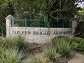 Image for Carleen Bright Arboretum - Woodway, TX