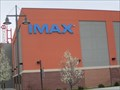 Image for IMAX at the District   - South Jordan Utah