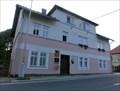 Image for Janovice u Rýmarova - 793 42, Janovice u Rýmarova, Czech Republic