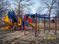 Image for Playground at Little Flock City Park, AR