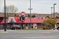 Image for Dairy Queen - Jackson St Fond Du Lac