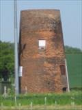 Image for Shefford Mill - Shefford, Bedfordshire, UK