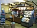 Image for Starbucks - John Wayne Airport Terminal B - Santa Ana, CA