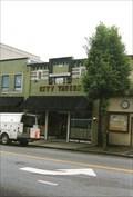 Image for 109 Newnan Street - Carrollton Downtown Historic District - Carrollton, GA