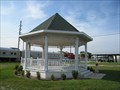 Image for Ft. Meade Museum Gazebo - Ft. Meade, FL