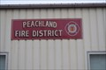 Image for Peachland Fire District 7