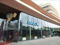 Image for Pathé IMAX -  Arnhem, Netherlands