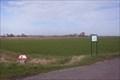 Image for 59 - Hattem - NL - Fietsroutenetwerk De Veluwe
