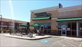 Image for Starbucks - I-5 & Wood - Willows, CA