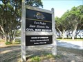 Image for Fort Fisher State Historic Site
