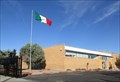 Image for Consulate of Mexico - Albuquerque, NM