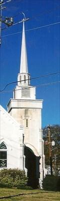 Image for WCC Steeple - Villa Rica, GA