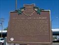 Image for Historic Bridgeport (#4-7)