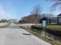 Image for 03 - Marrum - NL - Fietsroutenetwerk Noordoost Fryslan