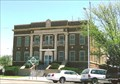Image for Cimarron County Courthouse ~ Boise City, OK