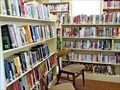 Image for Mineral County Public Library - Alberton, MT
