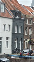 Image for RM: 32667 - Woonhuis - Roermond
