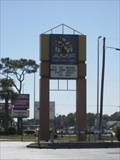 Image for AMF Gulf Gate Lanes - Sarasota, FL