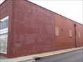 Image for 100 E. Main - Ardmore Historic Commercial District - Ardmore, OK
