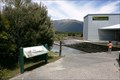 Image for John Mitchell 1942 – 2005 — Haast Junction, New Zealand