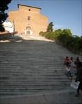 Image for Basilica di Santa Maria in Aracoeli, Rome, Italy