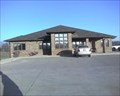 Image for Auburn Hills Animal Hospital  -  Auburn, IN