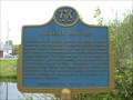 """Image for """"J. D. KELLY  1862-1958""""  --  Warkworth"""