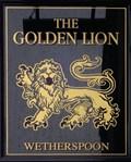 Image for Golden Lion - High Street, Rochester, Kent, UK