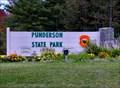 Image for Punderson State Park - Newbury, Ohio