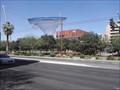 Image for Civic Space Park - Phoenix AZ