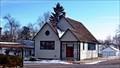 Image for Congregational Church - Lafayette, Colorado