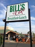 Image for Bill's Cafe - San Jose, California