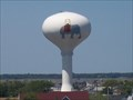 Image for Lucy the Elephant Water Tower - Margate, NJ