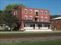 Image for Denniston House - Cassville, WI