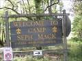 Image for Camp Seph Mack - Penn Run, PA