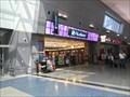 Image for Hudson - E 9 - Las Vegas, NV