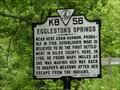 Image for Eggleston Springs