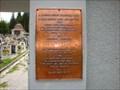 Image for Soldatenfriedhof Reibl, Italy