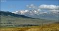 Image for Mount Aragats  (Aragatsotn province, Armenia)